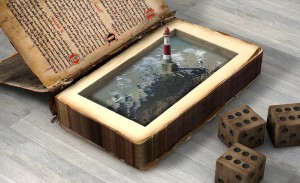 lighthouse-2398832_1280