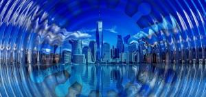 new-york-4974253_1280